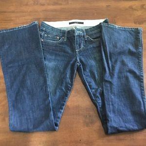 Jeans Joe's Size 25